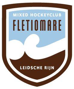 Fletiomare
