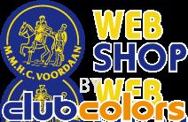 webshop-home-logo