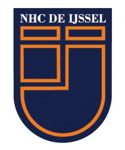 HC De IJssel
