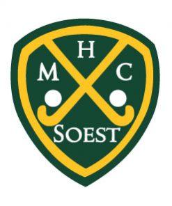 MHC Soest