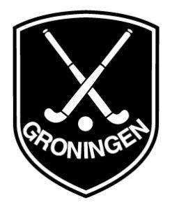 GHHC Groningen