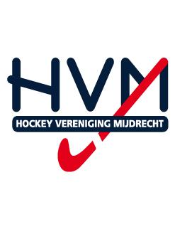 hockey club kleding Mijdrecht