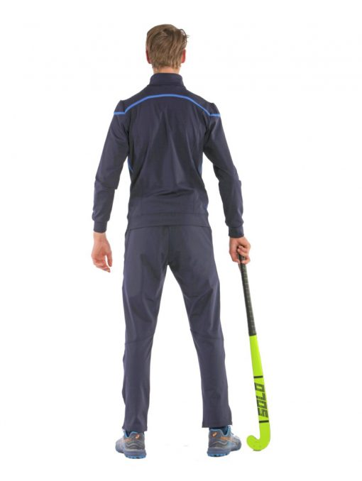 TechSuit Jacket